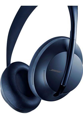 Bose »Noise Cancelling ausinės 700« ausinės...