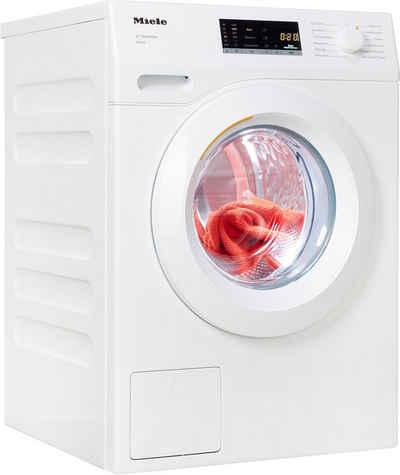 Miele Waschmaschine WSA033 WCS Active, 7 kg, 1400 U/min
