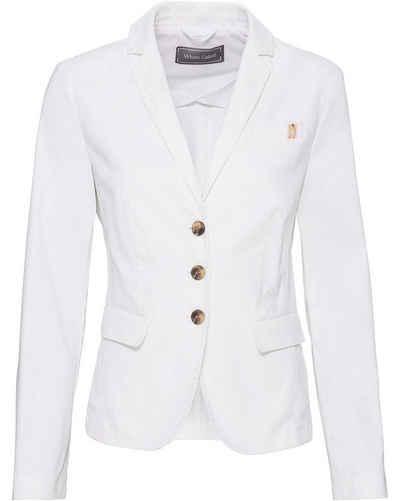 White Label Kurzjacke »Blazer«