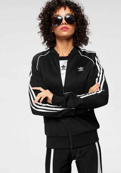 adidas Originals Jacken online kaufen | OTTO