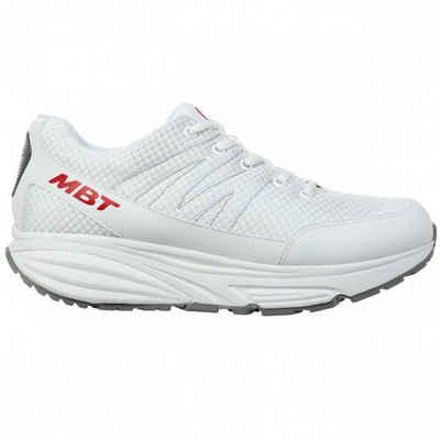 MBT »Sport 1 W Sportschuhe Damen« Sneaker