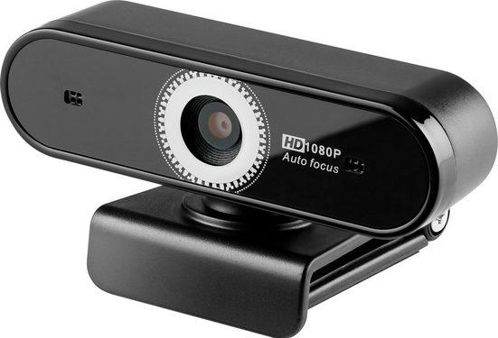 CSL »CSL T 150« Webcam