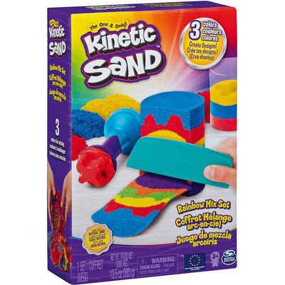 Spin Master Spielsand