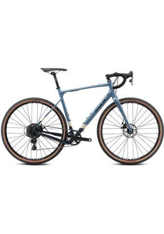 FUJI Bikes Gravelbike »Jari 1.3« 11 Gang Apex 1 S...