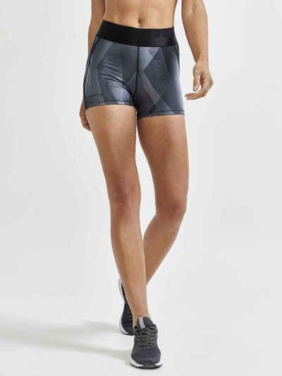 Craft Laufshorts »Core Hot Pants W« (1-tlg)