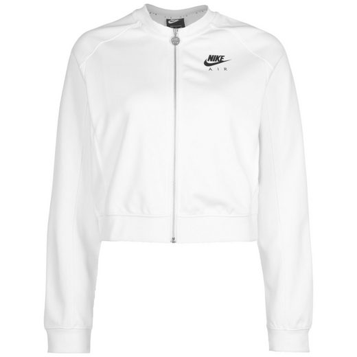 Nike Sportswear Funktions-Kapuzensweatjacke »Air«