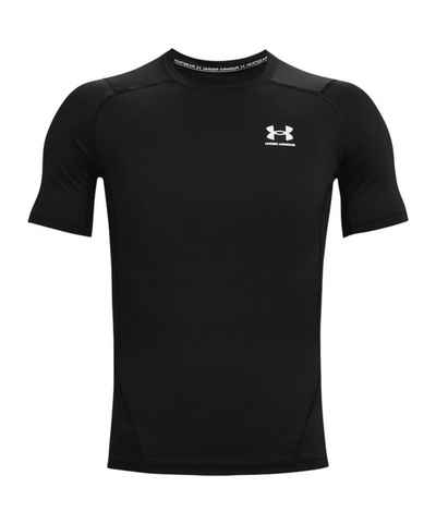Under Armour® Funktionsshirt »HG Compression T-Shirt«