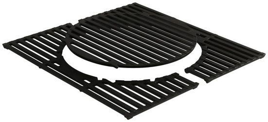 Enders Grillrost »SWITCH GRID«, für Grill Monroe 2 Turbo