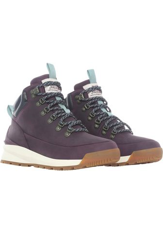 The North Face »W BACK-TO-BERKELEY MID WP wasserdicht...