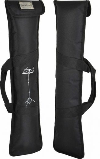 Steinbach Bongo »Steinbach Tasche für Notenständer Nylon schwarz gepolstert«