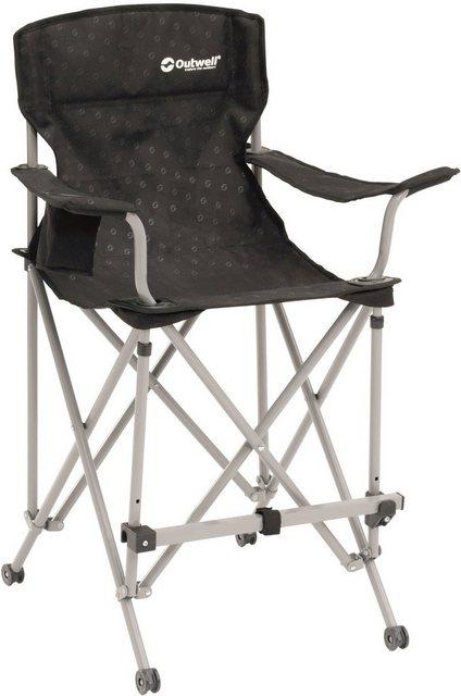 Stühle und Bänke - Outwell Camping Stuhl »Monzano Stuhl Kinder«  - Onlineshop OTTO