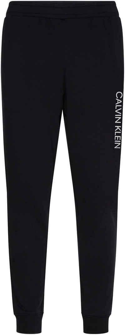 Calvin Klein Performance Sweathose