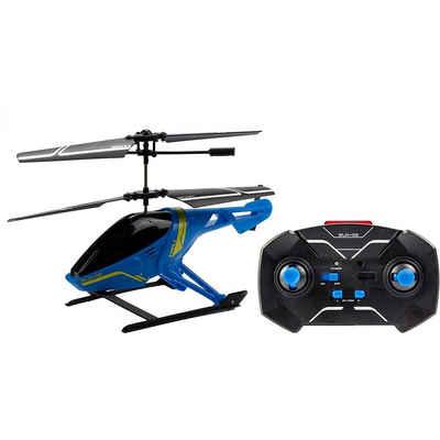 Flybotic Spielzeug-Hubschrauber »Air Python Style 1, RC-Hubschrauber«