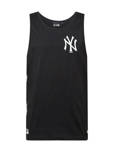 New Era Shirttop