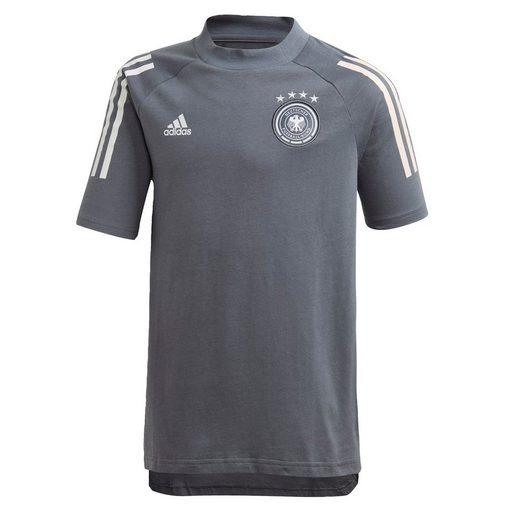 adidas Performance T-Shirt »DFB T-Shirt«