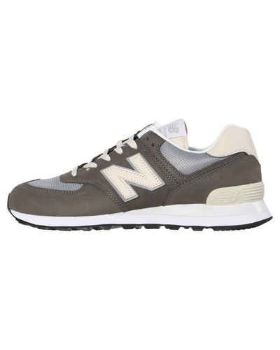 """New Balance »Herren Sneaker """"574""""« Sneaker"""