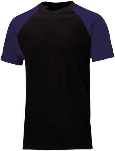 Dickies T-Shirt Gr. S - 3XL