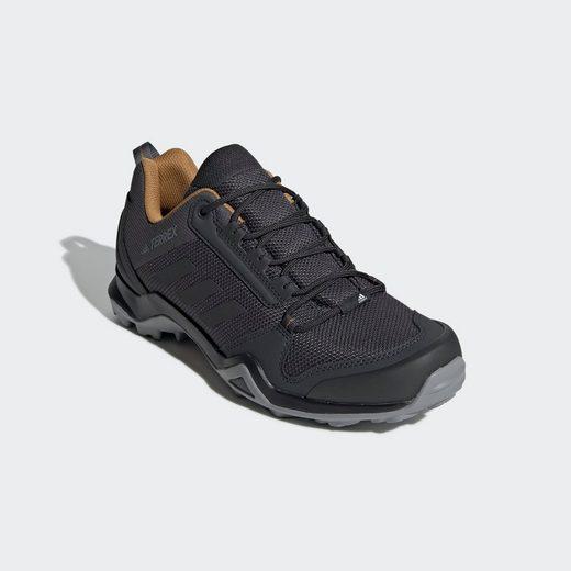adidas TERREX »AX3« Wanderschuh
