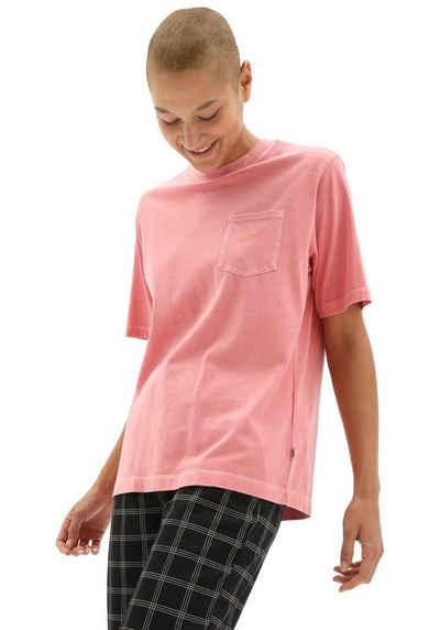 Vans T-Shirt »POCKET V«