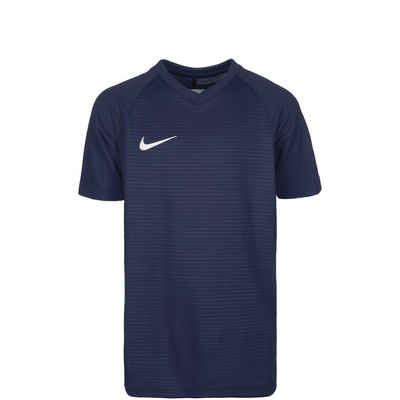 Nike Trikot »Dry Tiempo Premier«