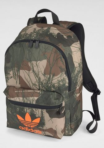 adidas Originals Sportrucksack »SMALL AC BL BP«
