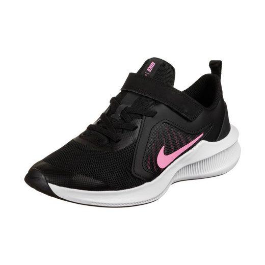 Nike Sportswear »Downshifter 10« Laufschuh