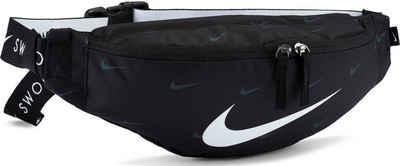 Nike Sportswear Gürteltasche »Nike Heritage Swoosh Hip Pack«