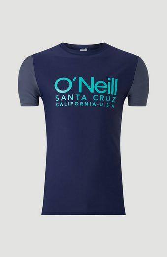 O'Neill Funktionsshirt »Cali«