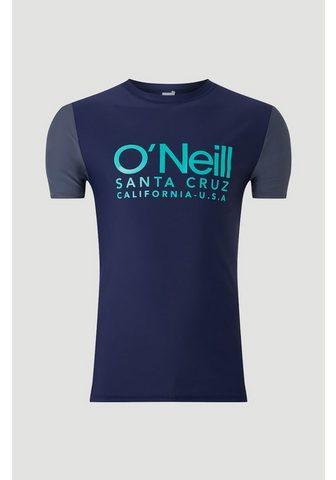 O'Neill Marškinėliai »Cali«