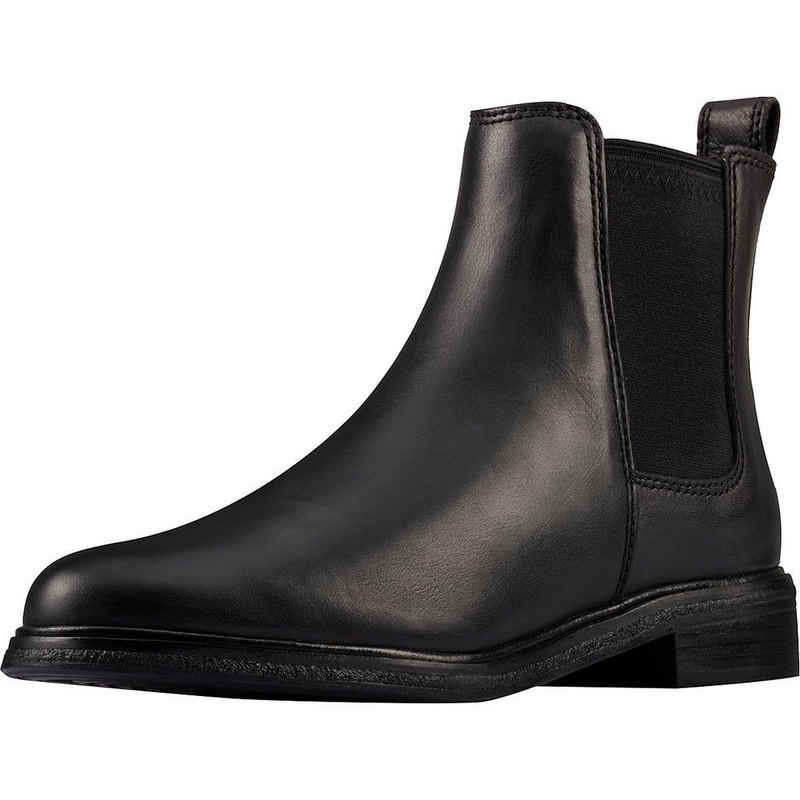Clarks »Clarkdale Arlo Chelsea Boots« Chelseaboots