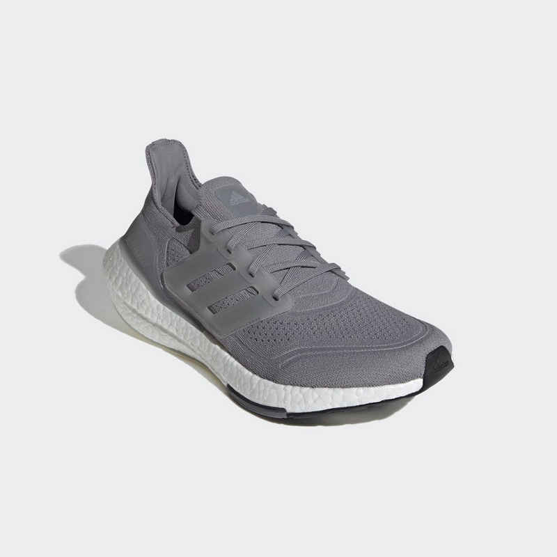 adidas Performance »Ultraboost 21« Sneaker