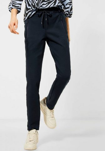 Cecil Jogger Pants »Style Tracey« su Galonst...