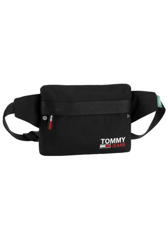 Tommy Jeans Tommy Džinsai Bauchtasche »Campus Bumb...