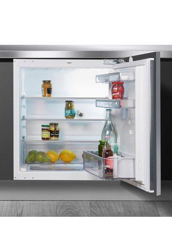 NEFF Įmontuojamas šaldytuvas N 50 K4316XFF0...