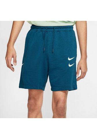 Nike Sportswear Trainingsshorts »Men's French Terry šo...