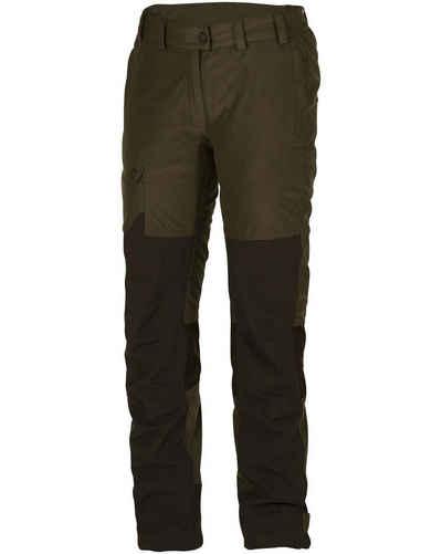Deerhunter Outdoorhose »Damen Hose Christine robust«