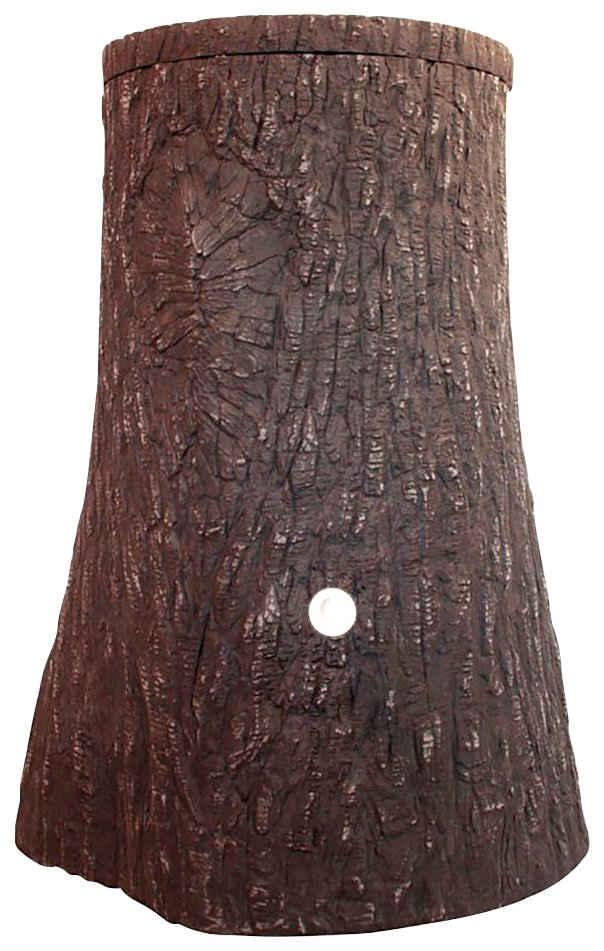 ARVES Regentonne »Little Tree«, 250 l