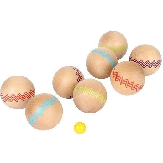 "Small Foot Spielzeug-Gartenset »Boule ""Active""«"