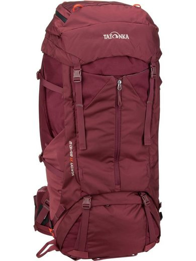 TATONKA® Trekkingrucksack »Yukon X1 65+10 Women«