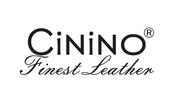 Cinino