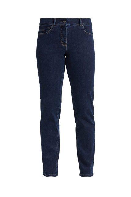 Hosen - LauRie Bequeme Jeans »Christie« In Regular Fit Passform ›  - Onlineshop OTTO