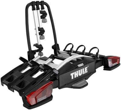 Thule Kupplungsfahrradträger »VeloCompact«, für max. 3 Räder