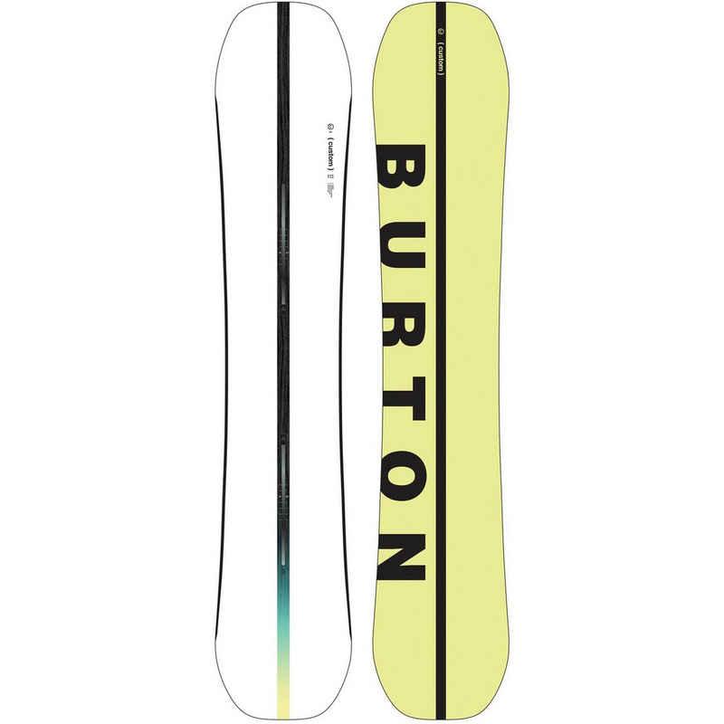 Burton Snowboard »Custom«
