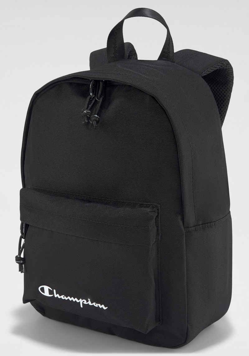 Champion Kinderrucksack »Small Backpack«