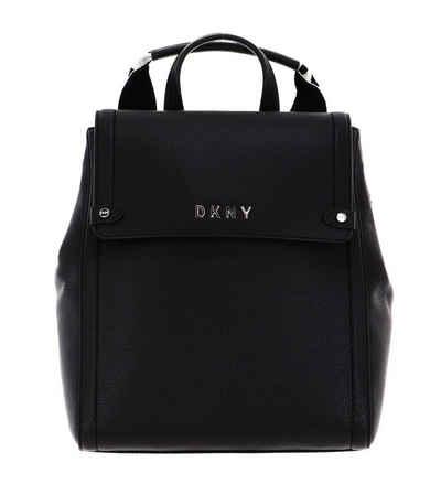 DKNY Rucksack »Beca«