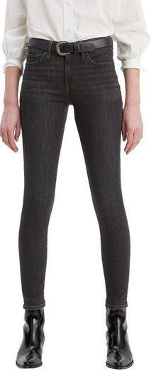 Levi's® Skinny-fit-Jeans »711 Skinny W«