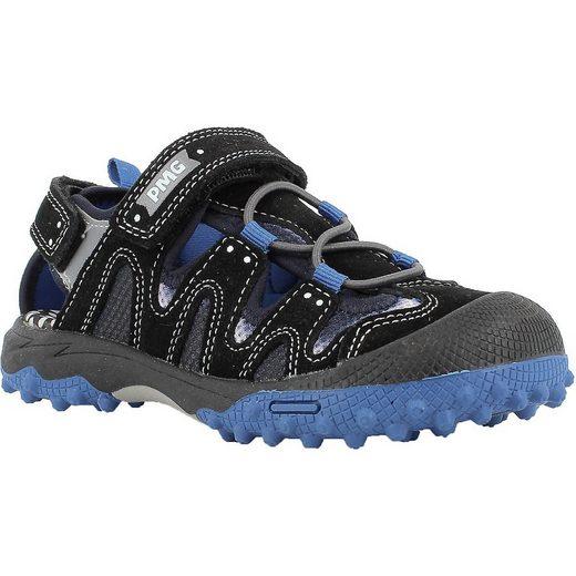 Primigi »Outdoorsandalen für Jungen« Sandale