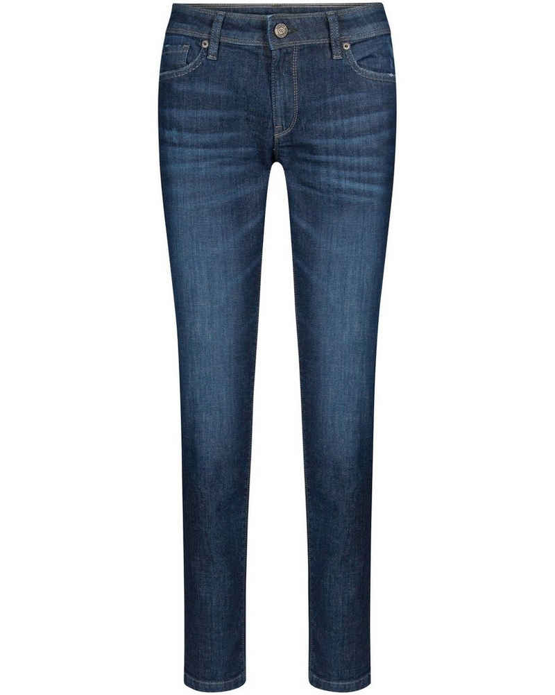 Raffaello Rossi 5-Pocket-Jeans »Jeans Vic Earth Care«
