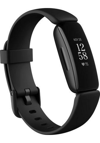 fitbit Fitness-Tracker »Inspire 2« ir 1 Jahr ...