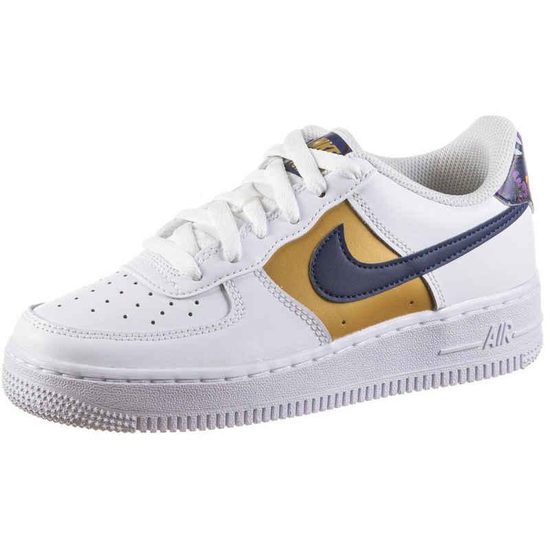 Nike Sportswear »Air Force 1« Sneaker keine Angabe